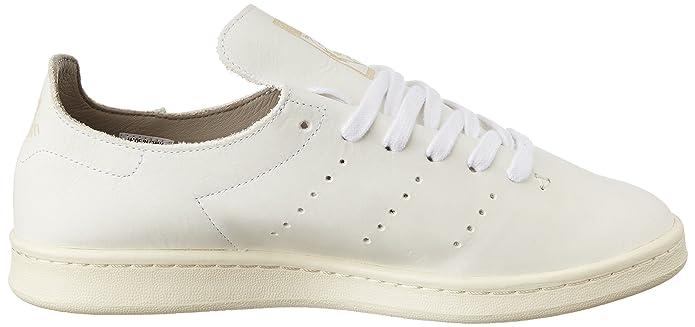 detailed look 28659 0486f Adidas BB0006, Sneaker Uomo, Bianco (Ftwr White Ftwr White Clear Granite),  36 EU  Amazon.it  Scarpe e borse