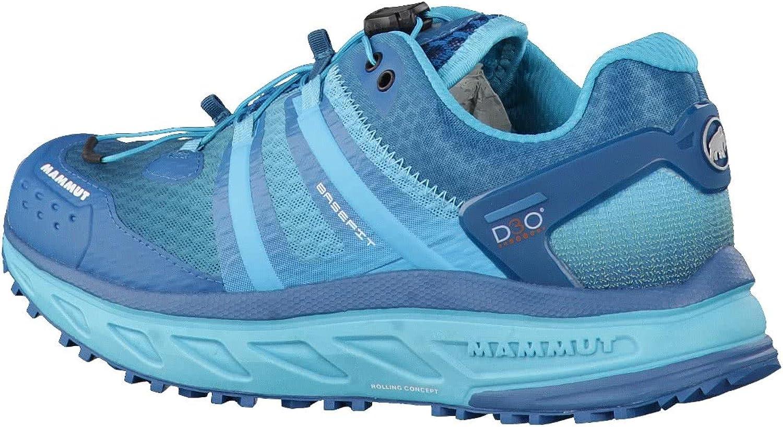 color:dark pacific-light pacific;Groesse-M:5: Amazon.es: Zapatos y complementos