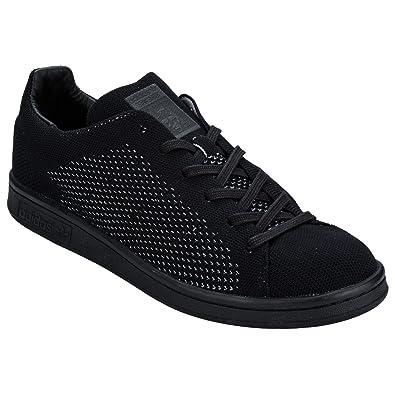 adidas adidas adidas originaux des hommes est stan smith primeknit formateurs f8a780
