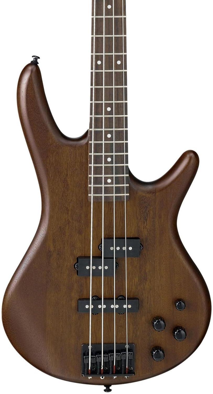 Ibanez GSR200BWNF 4-String Bass Guitar