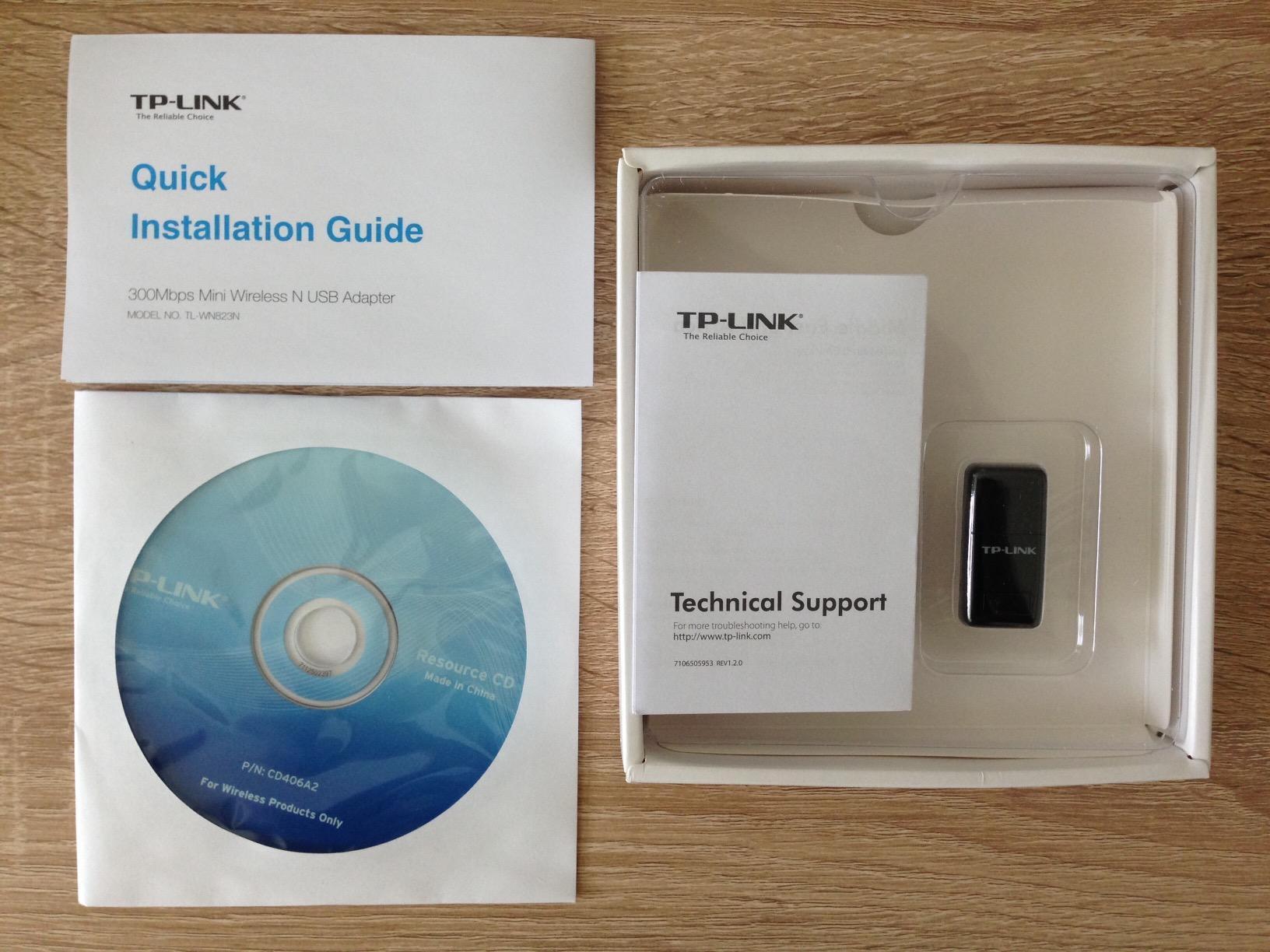 TP-LINK Archer T2U AC600 Wireless Dual Band USB Adapter - Amazon Mỹ