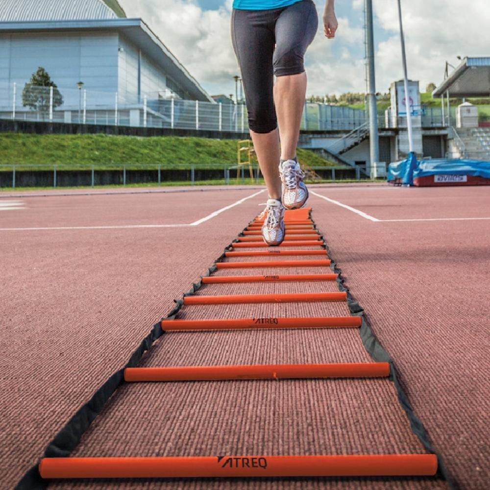 Atreq Speed Ladder 1.7m