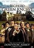 Il segreto di Green Knowe