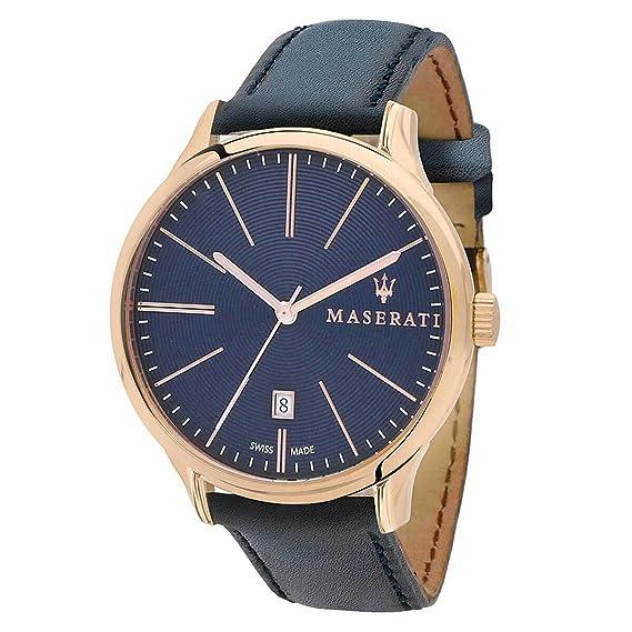 Reloj MASERATI - Hombre R8851126001