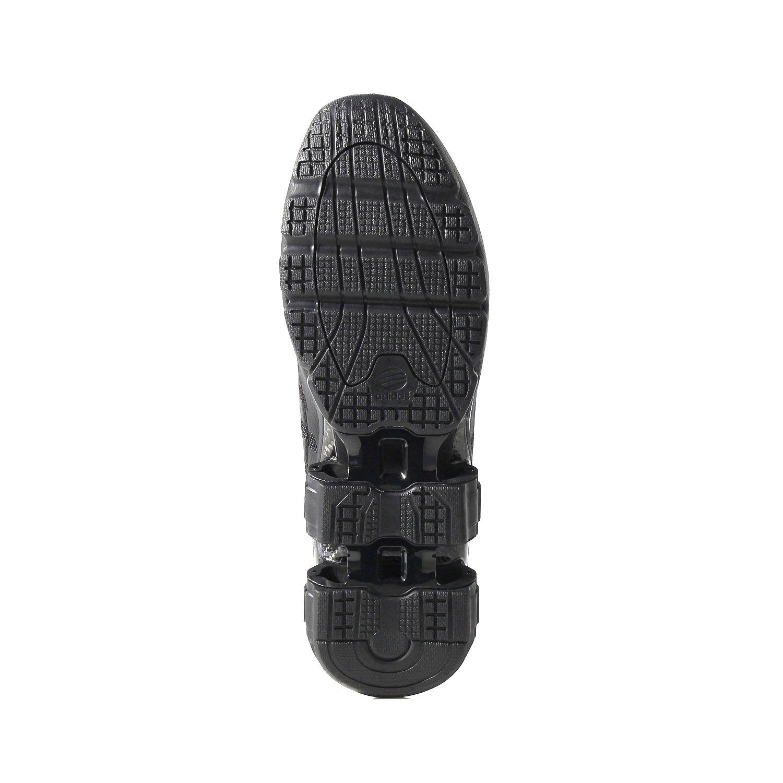 adidas porsche design bounce s4