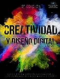 Creatividad y diseño digital