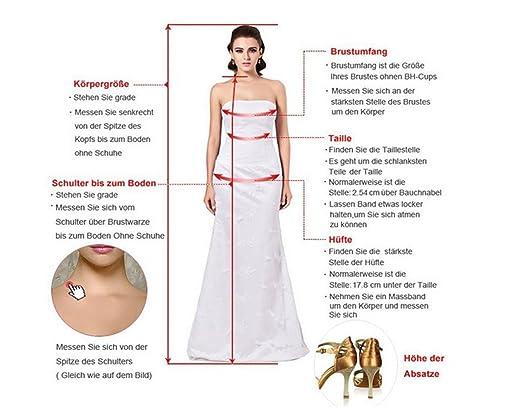 04037300c664 Judi Dench@ Vestito Lunghi Donna Autunno Inverno Vintage Lunghi Abito  Estete Maxi Abiti Da Sera, Taglia 42, Foto a colori: Amazon.it:  Abbigliamento