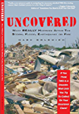 UNCOVERED: What REALLY Happens After The Storm, Flood, Earthquake or Fire