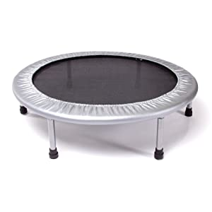 Best Kids Trampoline Reviews - Top 5 Rated in Mar. 2017