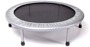 The 8 best trampoline under 100