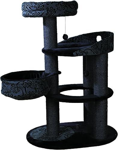 Trixie Pet Products Filippo Cat Tree