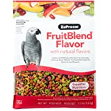 (1.6kg) - Medium-Large Fruit Blend Diet