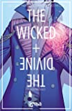 The wicked + The divine: Fandêmonio