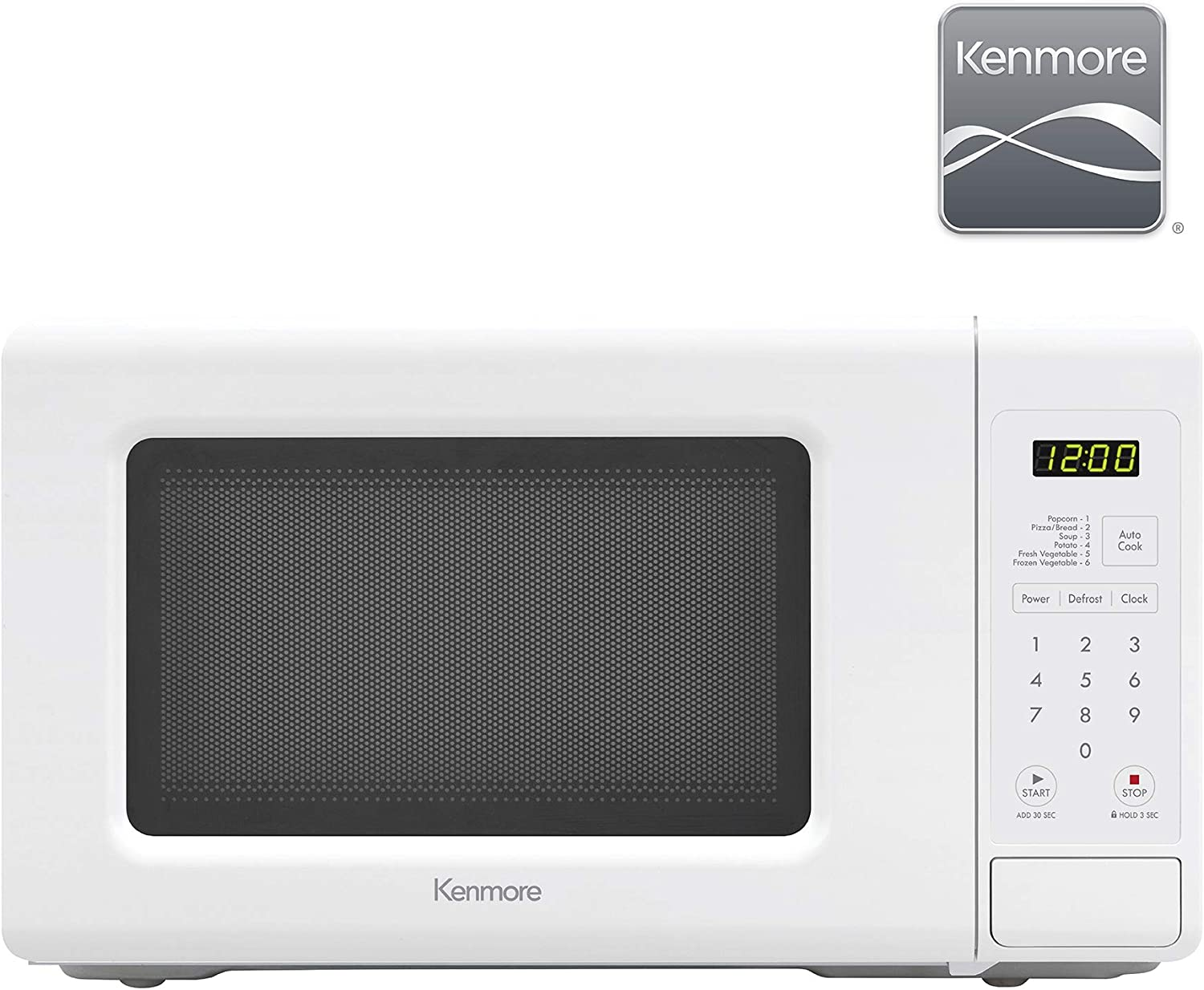 Best small Microwave For Boats
