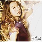 Love Place