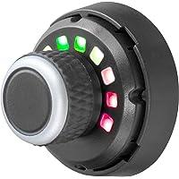 CURT Manufacturing 51170 Spectrum Original Equipment Style Electric Trailer Brake Controller, Proportional
