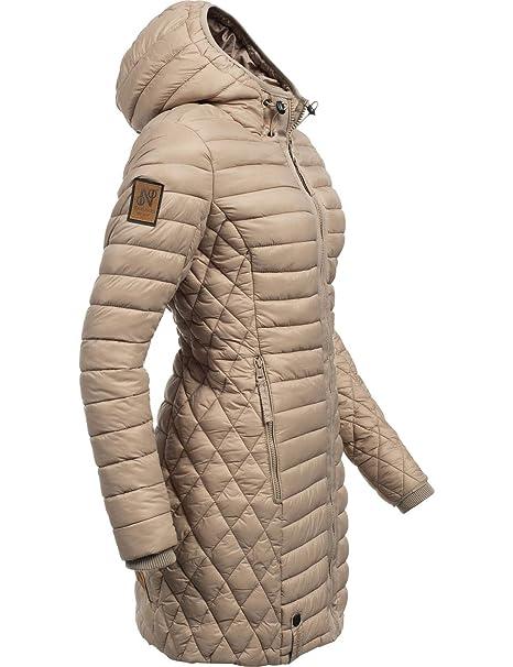 navahoo cappotto donna