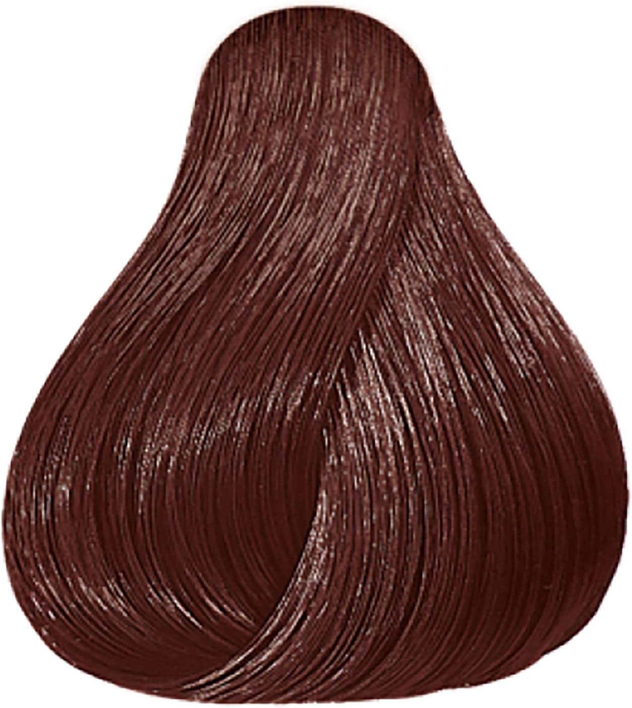 Wella Color Touch Deep Browns 6/75, 60 ml