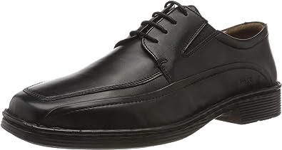 Josef Seibel GmbH Brian Mens Shoes