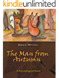 The Man From Autumn (English Edition)