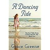 A Dancing Tide