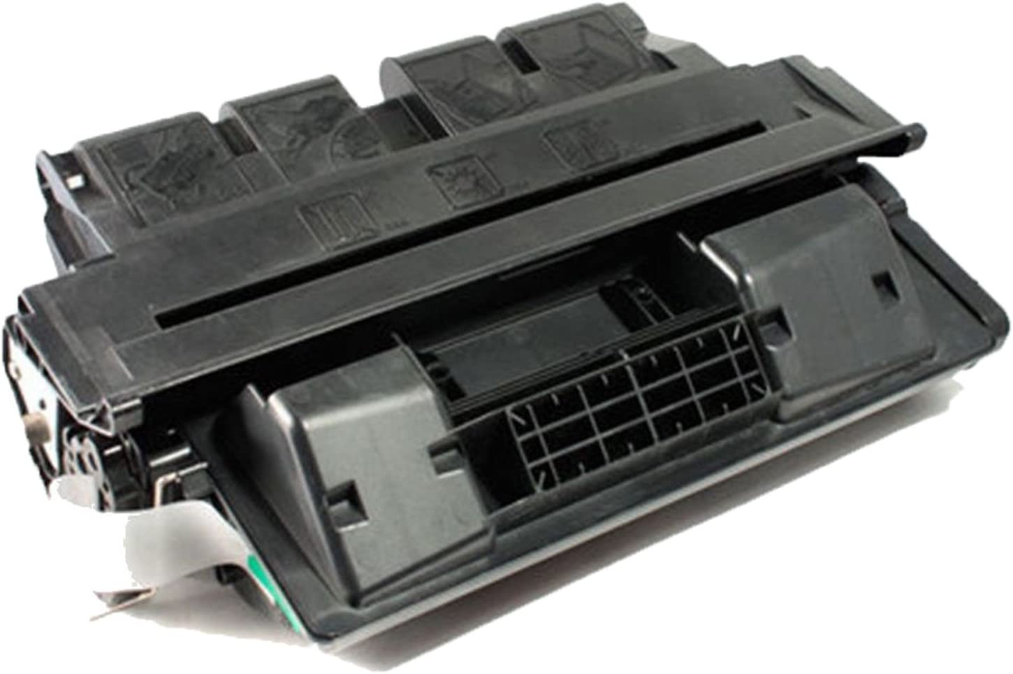 Black, 6-Pack LC 3175 L1000 Awesometoner Compatible Toner Cartridge Replacement for Canon FX6 use with LC 3170