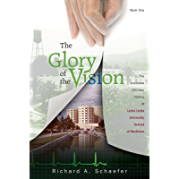 The Glory of the Vision