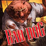 img - for Bad Dog (Issues) (6 Book Series) book / textbook / text book