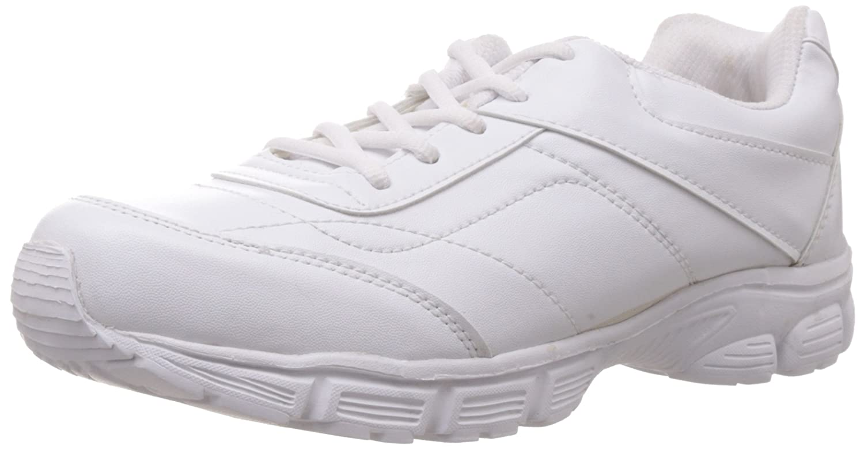 Running Shoes -10 UK/India (43 EU
