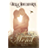 Girl on the Mend (Wounded Bird Book 3)