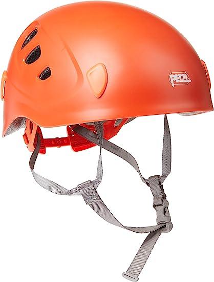PETZL Helm Picchu - Casco de Escalada