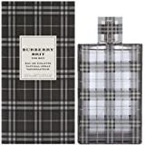 BURBERRY Brit for Men Eau de Toilette (packaging may vary)