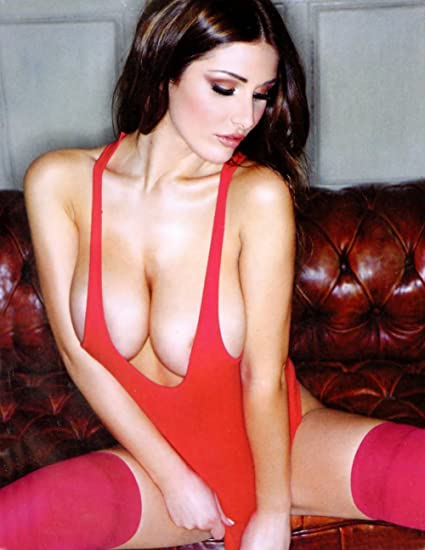 Lucy pinder sexy have