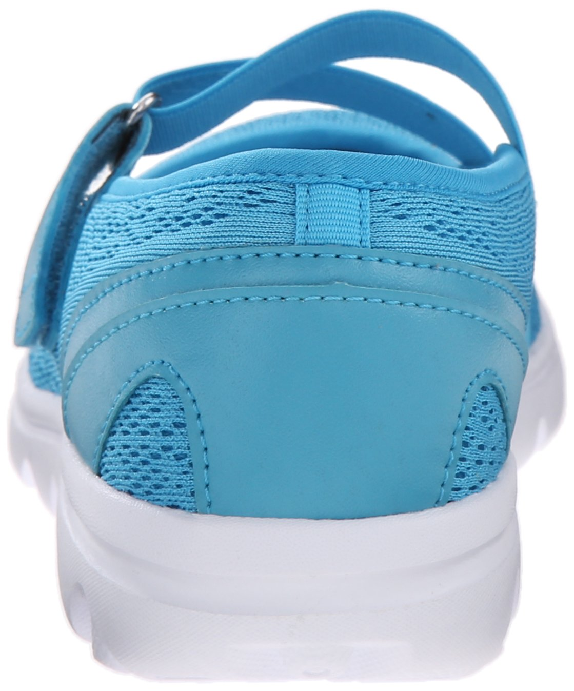 Propet Women's TravelActiv Mary Jane Fashion Sneaker B0118FDO4E 7.5 N US|Pacific