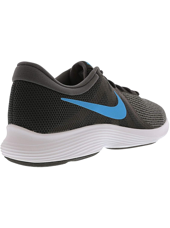 Gentiluomo / Signora Nike Revolution 4, Scarpe Running Uomo Uomo Uomo Eccellente valore lussuoso Elaborazione squisita | Meraviglioso  | Uomini/Donna Scarpa  | Scolaro/Ragazze Scarpa  d3a707
