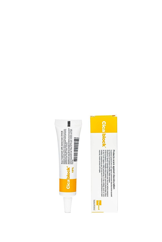 solarium mot acne