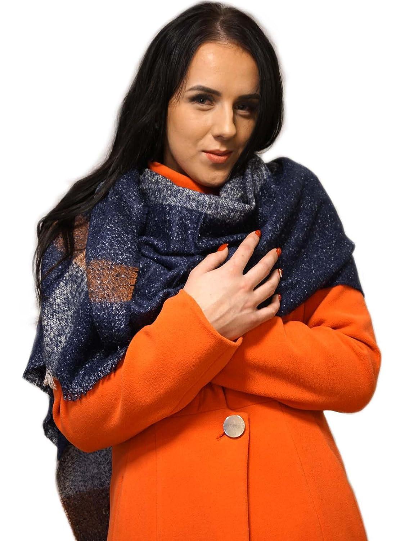 4home-LT - Ensemble bonnet, écharpe et gants - Femme  5Fsnp0700189  - €21.19 ab4d2d77a1c