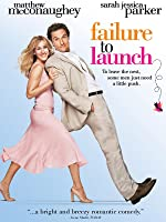 no strings attached full movie online free download