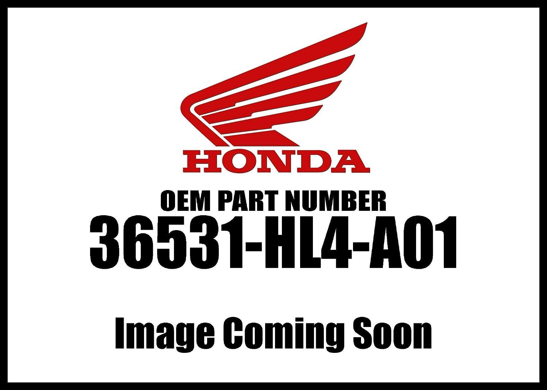 Honda 2016-2018 Pioneer Sxs Oxygen Sensor 36531-Hl4-A01 New Oem