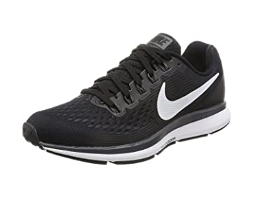99685f2978b3e Nike W Air Zoom Pegasus 34 Tb Womens 887017-001