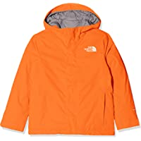 The North Face Y Snow Quest Jkt, Giacca Unisex Bambini