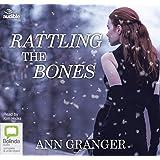 Rattling the Bones: 7