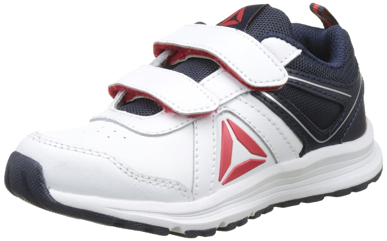 Reebok Almotio  v Zapatillas de Running Niños