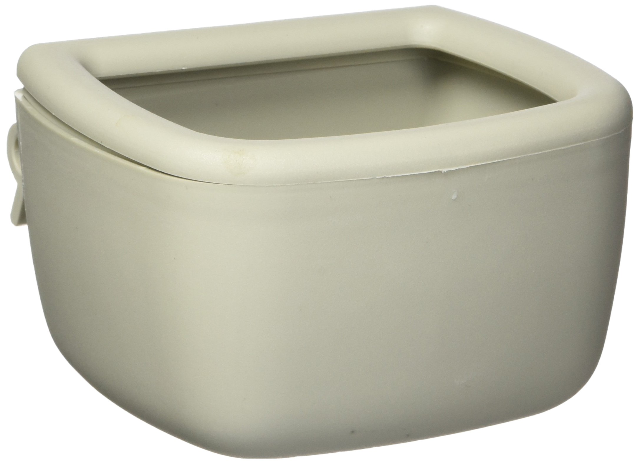 Marshall Snap'N Fit Animal Bowl, Small, Holds 1-Cup
