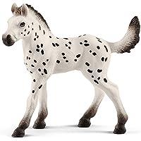 Schleich 13890 Knapstrupper foal Toy Figure
