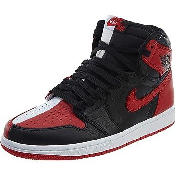b3ed1c9975eacf Nike Air Jordan 1 Retro High OG NRG 861426 061