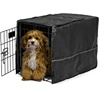 "Midwest 22"" Dog Kennel Covers/Dog Crate Cover"