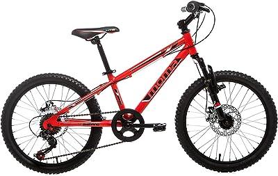 Moma Bike GTT26