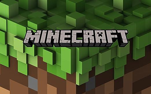 Minecraft Pc Version Amazonde Games - Minecraft pc version online spielen