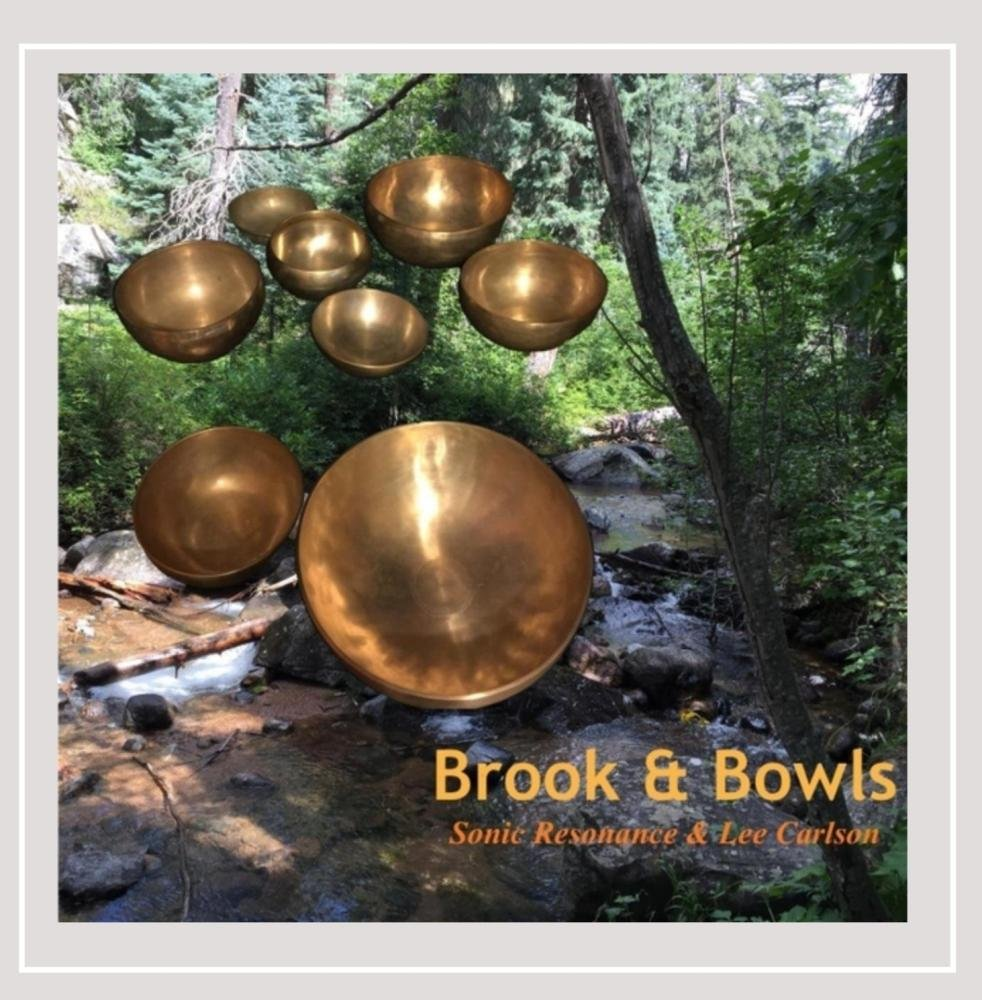Cheap mail New Orleans Mall order shopping Brook Bowls